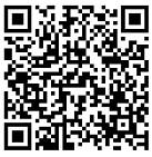 锦鲤星球:每日持币分红,登陆秒提0.3元