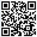 「蜘蛛交易宝APP」- 注册sm完成每天任务,可获得200左右ESPI,已上zg交易所目前币价0.03元  第2张