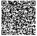 种豆得豆:东东果园回收模式,可秒提0.3  第1张