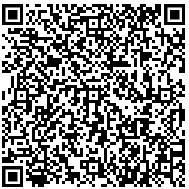 原城创新:福利大派送,必中0.3以上红包  第1张