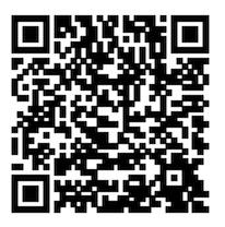 招商银行直播活动看2个视频免费领现金红包亲测1.58元  第1张