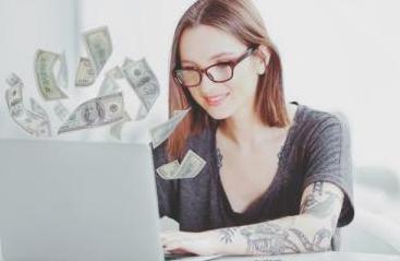 一个30岁的女人会学什么手艺? 才能赚到更多的钱  第1张