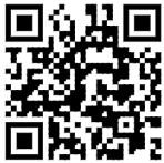 角马世界:陀螺世界模式,合到5级提0.3元