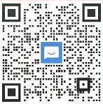 微盛:加微信好友领0.3元红包,就是这么简单  第1张