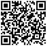 微微视频:攒攒旗下新平台,新增给力功能  第1张
