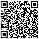 快乐走<a target='_blank' style='color:#2a2a2a !important' href='https://www.daydayzhuan.com/article/desc/1/4907'>APP</a>、蛮多小说APP,秒提0.6元  第1张