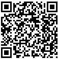 平安人寿公众号,简单填写信息拿0.8元红包  第1张