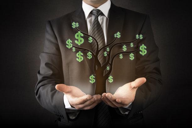 【可信的网络兼职】零成本公众号搬运赚钱项目,零门槛,人人都可以操作  第1张