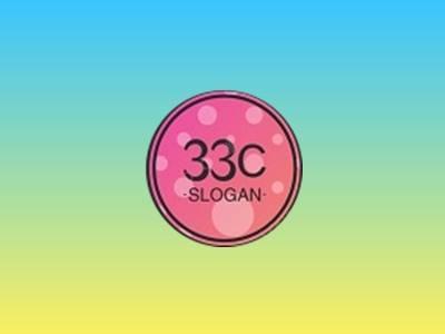 33C空投:分享朋友圈奖励1个33C,邀请一个奖励0.33个33C!  第1张