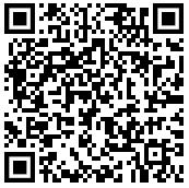 华夏基金点赞、中银答题,必中0.3-1元红包  第1张