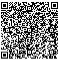 快乐果园福利版、吉祥果园、彩球碰碰乐:经典薅羊毛项目免费赚0.9元  第3张