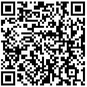 华夏基金点赞、中银答题,必中0.3-1元红包  第4张