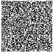 快乐果园福利版、吉祥果园、彩球碰碰乐:经典薅羊毛项目免费赚0.9元  第1张