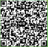 全民大丰收:登录送0.3元可提现,玩游戏领红包券兑换红包赚更多!  第2张