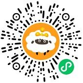 小羊薅金:每天答题捉羊,必中0.3以上  第1张