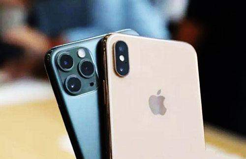 苹果手机赚零花钱最快的软件有哪些?2个苹果手机赚零花钱最快的软件  第1张