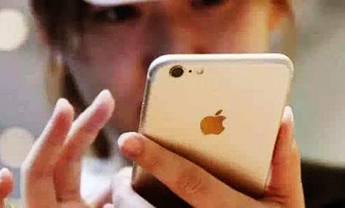 iphone5可以做苹果试玩吗?一单一结试玩赚钱还不赶快行动  第1张
