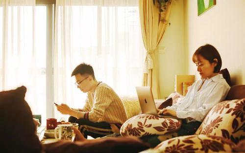 在家就可以挣钱的工作 在家用手机赚钱的方法  第1张
