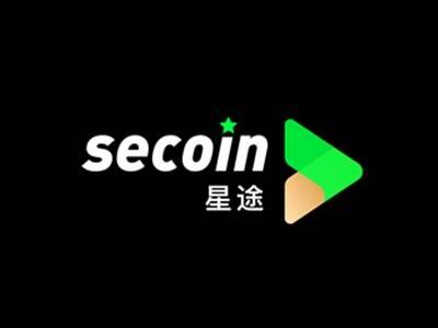 SECoin星途:注册实名送12币任务包,每天刷1分钟视频即可!  第1张