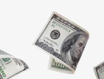 什么项目赚钱快?推荐几个快速赚钱的项目!
