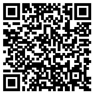 梦想新大陆新用户免费领2~188元微信红包!  第1张