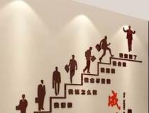 创业难吗?如何创业?看完这篇文章再做决定!