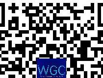 WGC:算力挖矿,实名赠送100K算力,亲测可兑换话费!