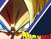Dragonball NFT:正在空投,完成任务空投NFT,邀请加成!