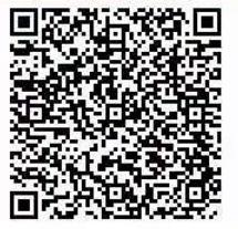 梦幻庄园:种花赚钱免费赚0.8元 第1张