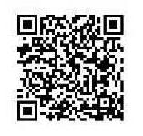 最新福利-体重保卫战福牛版:操作简单奖励高免费赚几元以上-天天线报网