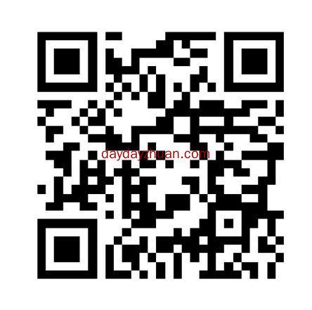 极鹰浏览器:免费提现0.38元红包!  第1张
