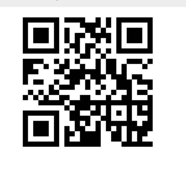 最新福利-美团:绑卡送2元秒提现-稀奇屋专业分享