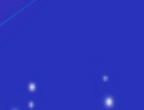 首码小黄人MNC:注册送20基础算力,邀请一代25%,二代10%算力加成,用邮箱注册,无需实名,月底开交易!