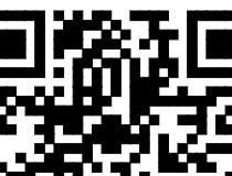 淘米生活:新用户送产15币任务包免費赚90元!