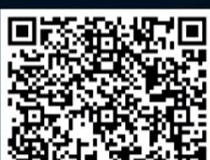 NER:注册送10T硬盘矿机,一币0.5U(3块多),纯0撸